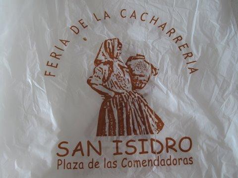 Madrid mayo 11 200