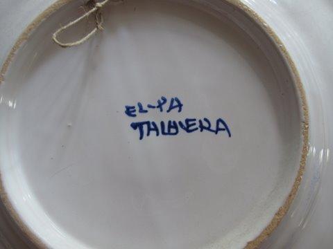 Ceramics 136