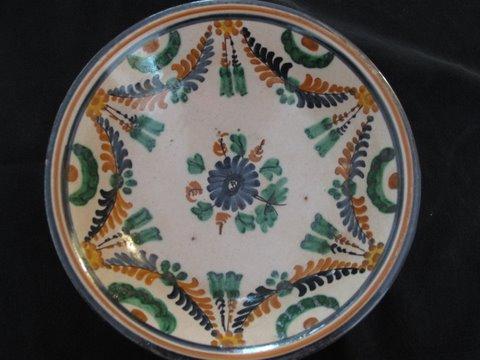 Ceramics 120