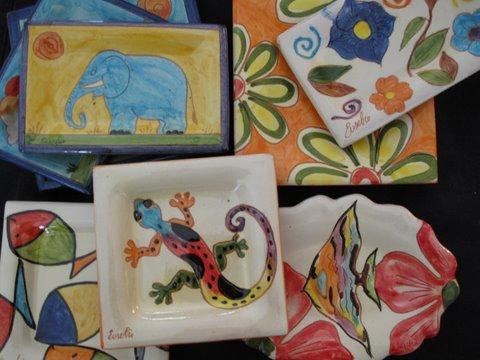 Ceramics 146