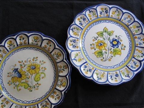 Ceramics 134