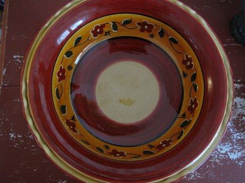 Ceramics 114