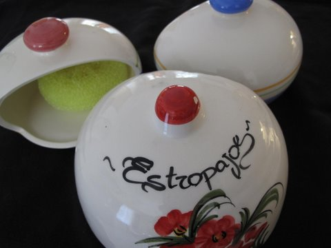 Ceramics 023