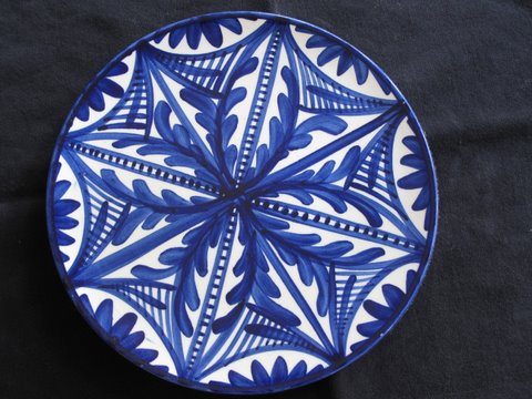 Ceramics 138