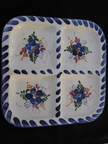 Ceramics 121