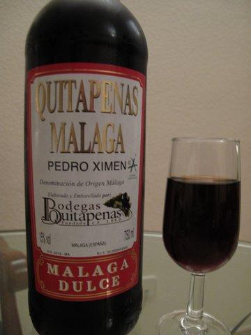 Quitapenas Malaga