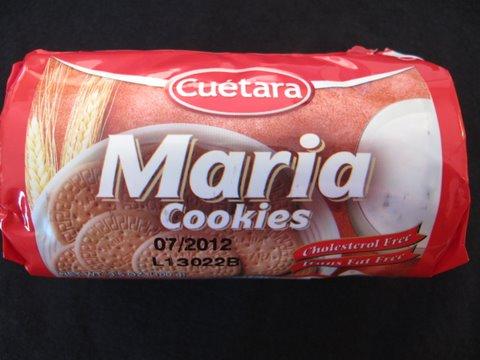 Maria 001