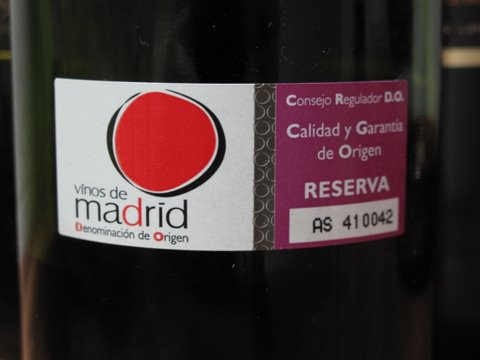 Madrid 13 099